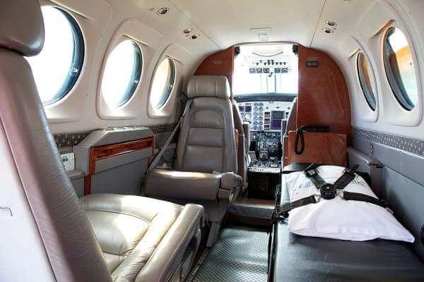 Falcon Emergency (59)